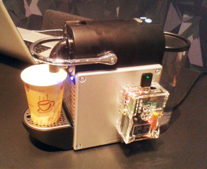 kaffee-maschine-raspberry-pi-iphone